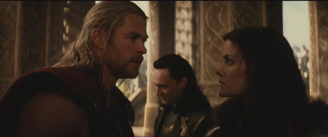 File:Thor Loki Sif.jpg