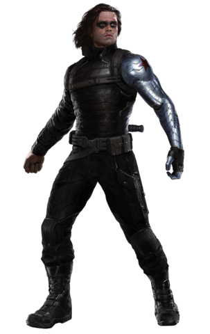 File:CATWS Bucky Render.png