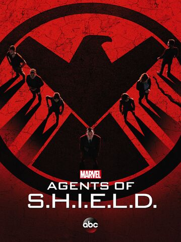 File:Agents of S.H.I.E.L.D. Season 2 With ABC Logo.jpg