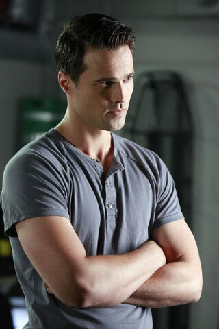 File:Grant ward episode 7.jpg