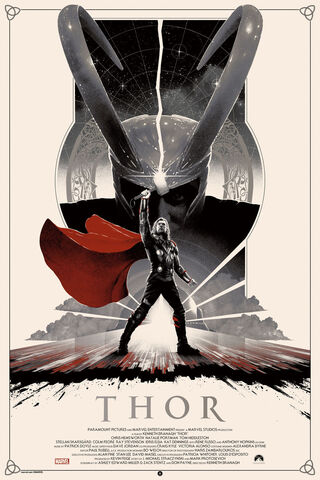 File:Thor Grey Matter Variant poster.jpg
