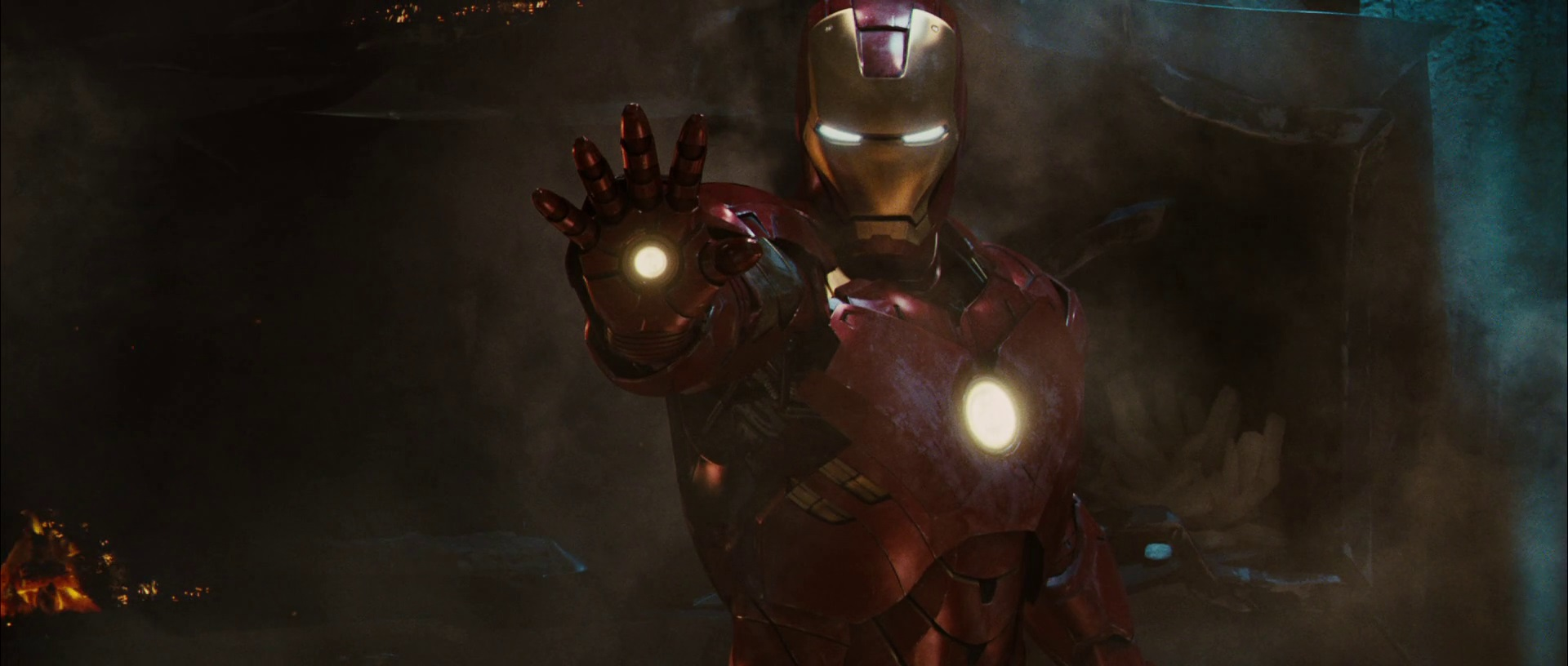 File:Iron man 2-markIV-shot.jpg