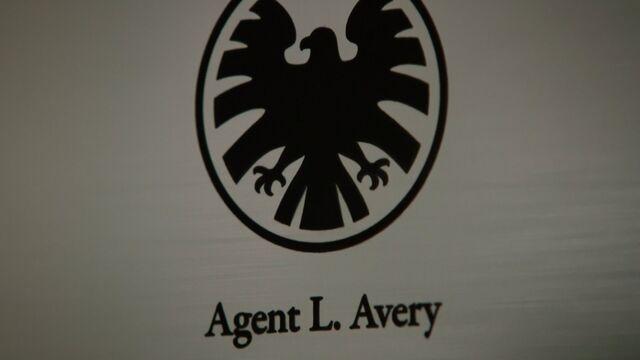 File:Avery.jpg