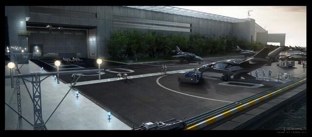 File:Hangar concept art.jpg
