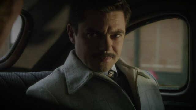 File:HowardStark-Questions-Kidnappers.jpg