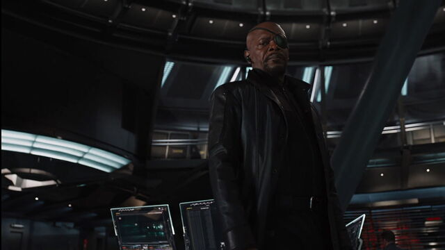 File:NickFury-HelicarrierHack.jpg