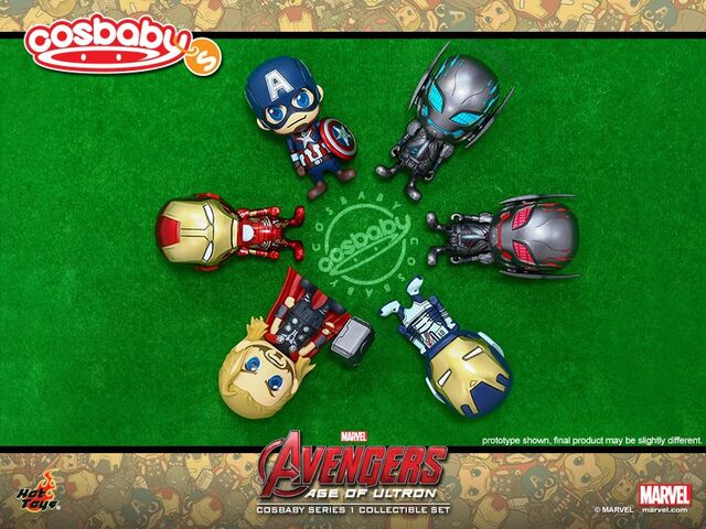 File:Hot-Toys-Avengers-Age-of-Ultron-Series-1-Cosbaby-004.jpg