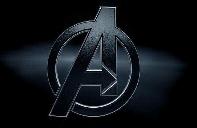 File:Avengerslogo.jpg