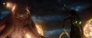 GotGV2 Teaser Trailer Abilist front