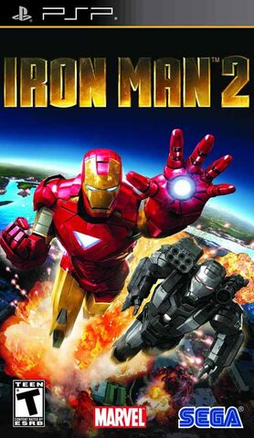 File:IronMan2 PSP US cover.jpg