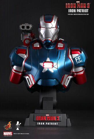 File:Iron Patriot Bust 1.jpg