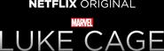Luke Cage Prototype Logo