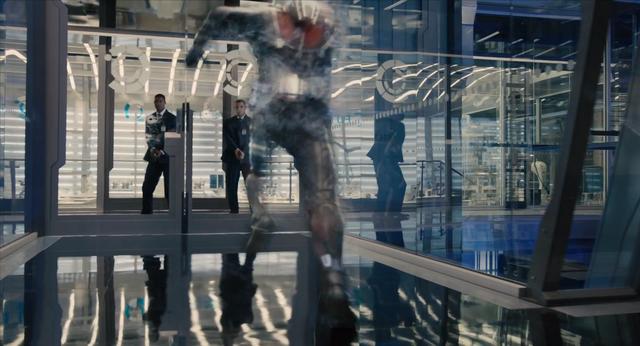 File:Ant-Man (film) 06.png