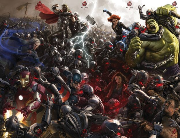 File:Avengersageofultronconceptartposter.jpg