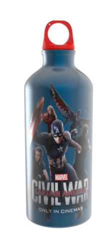 File:Civil War Theater Merchandise 01.png