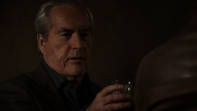 File:GideonMalick-Glass-S3E8.jpg