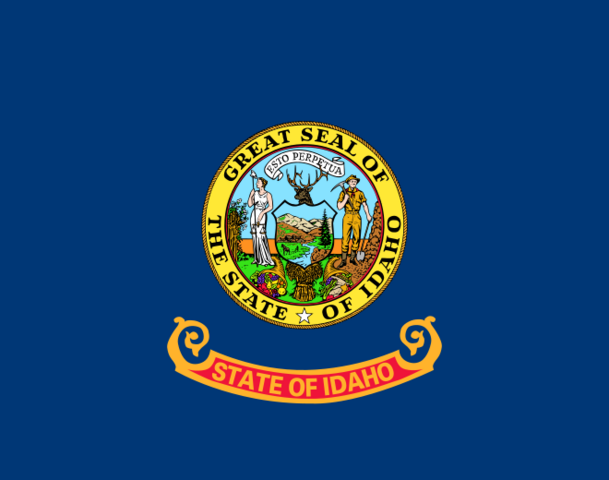 File:Flag of Idaho.png