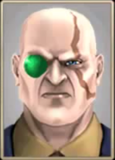 File:Strucker DS icon.png