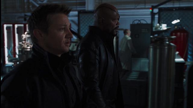 File:Avengers-movie-screencaps com-349.png