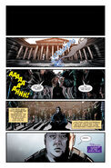 Doctor Strange Prelude 4