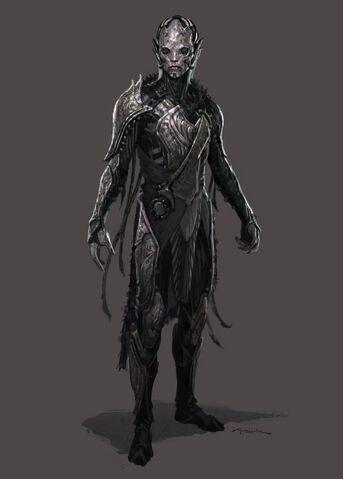 File:Malekith Concept Art.jpg