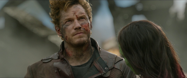File:Star-Lord-After-Battle.png