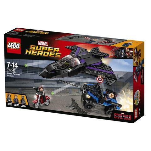 File:Civil War Lego 1.jpg