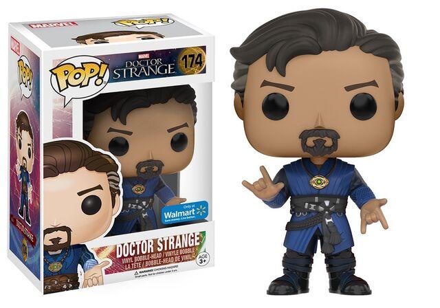File:Doctor Strange Funko 2.jpg
