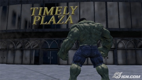 File:Hulk game Timely Plaza.jpg