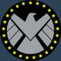 Thumbnail for version as of 18:49, November 9, 2015