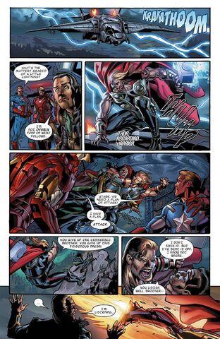 File:The Avengers Adaptation 3.jpg