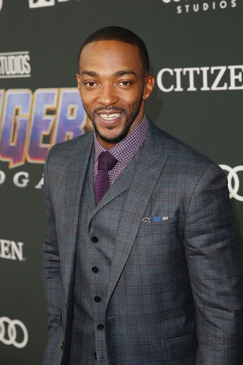 File:Anthony Mackie.jpg