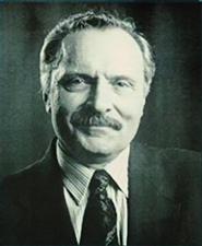 Anton Vanko