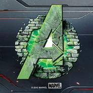 Hulk AOU Skype logo