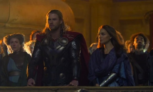 File:Thor-The-Dark-World-Hemsworth-Portman1.jpg