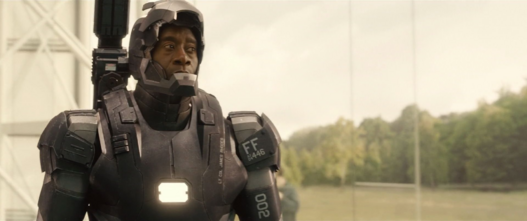 File:War Machine.PNG