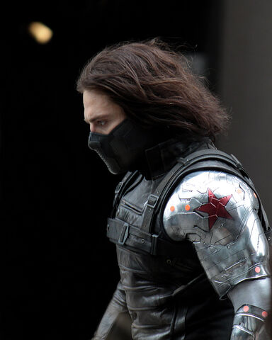 File:Winter Soldier Arm.jpg