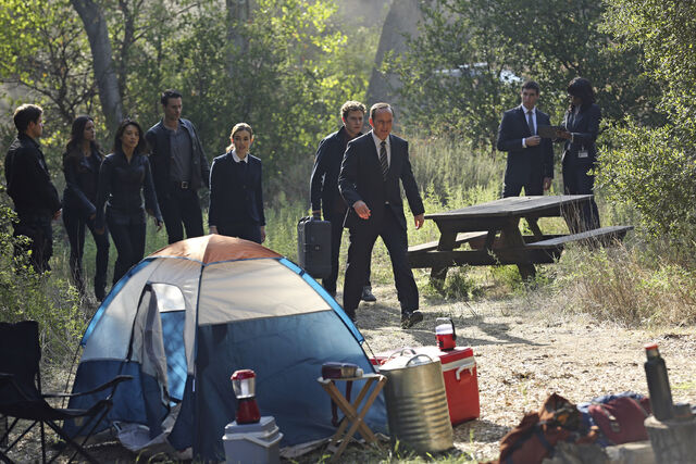 File:A camp.jpg
