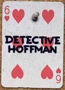 Card07-Detective Hoffman