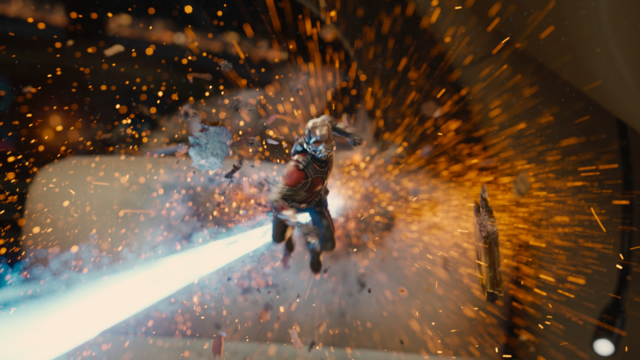 File:Ant-Man explosion.png