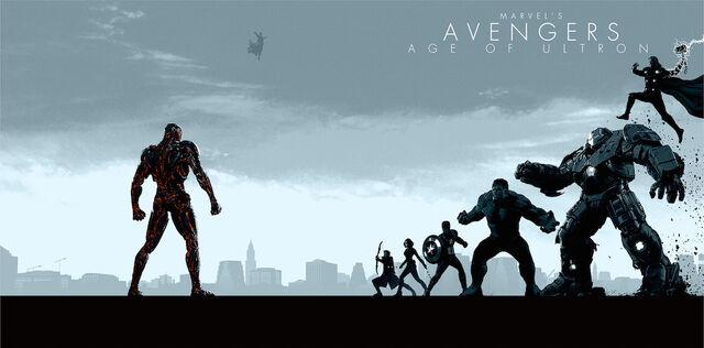File:Bluray Box - Avengers AoU.jpg