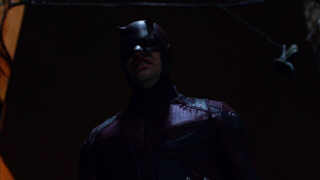 File:Daredevil Red Suit 07.jpg
