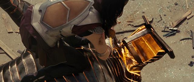 File:Destroyer5-Thor.png