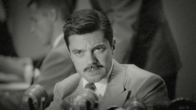 File:Howard Stark BW.png