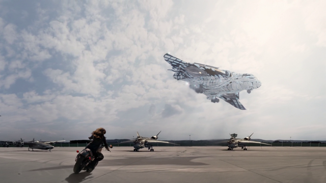 File:Quinjet Cloaking - Shadows.png