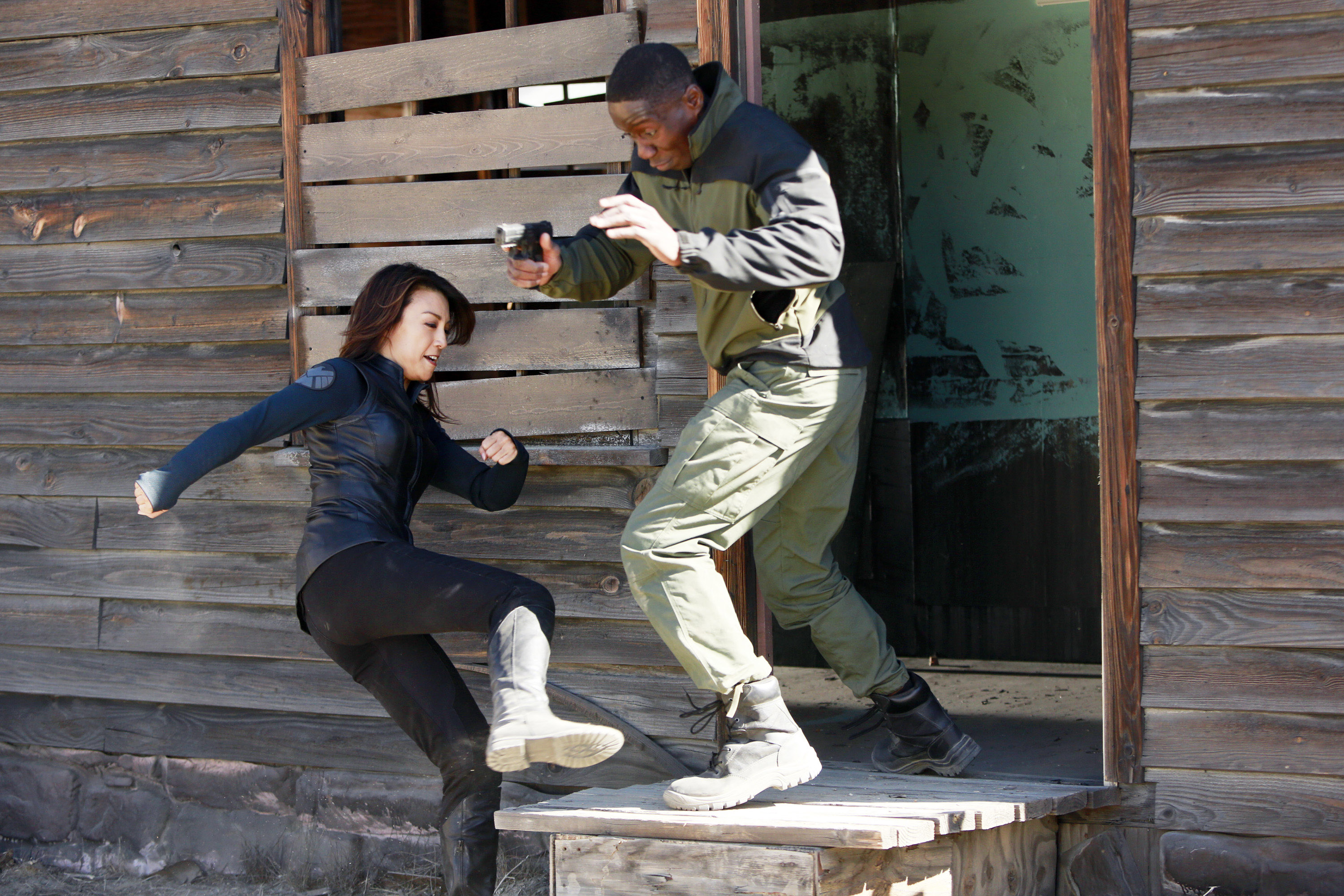File:Agents-Of-Shield-1x11-09.jpg
