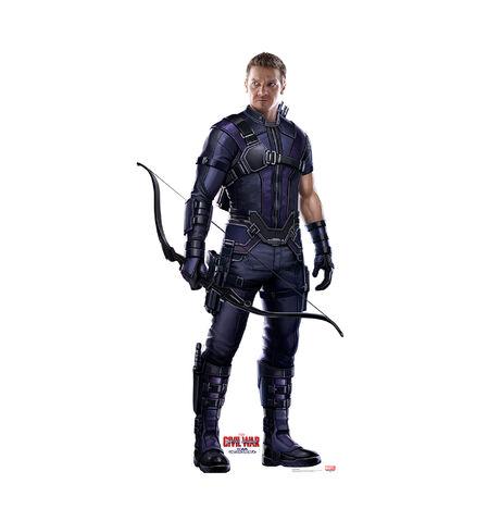 File:Hawkeye CACW.jpg