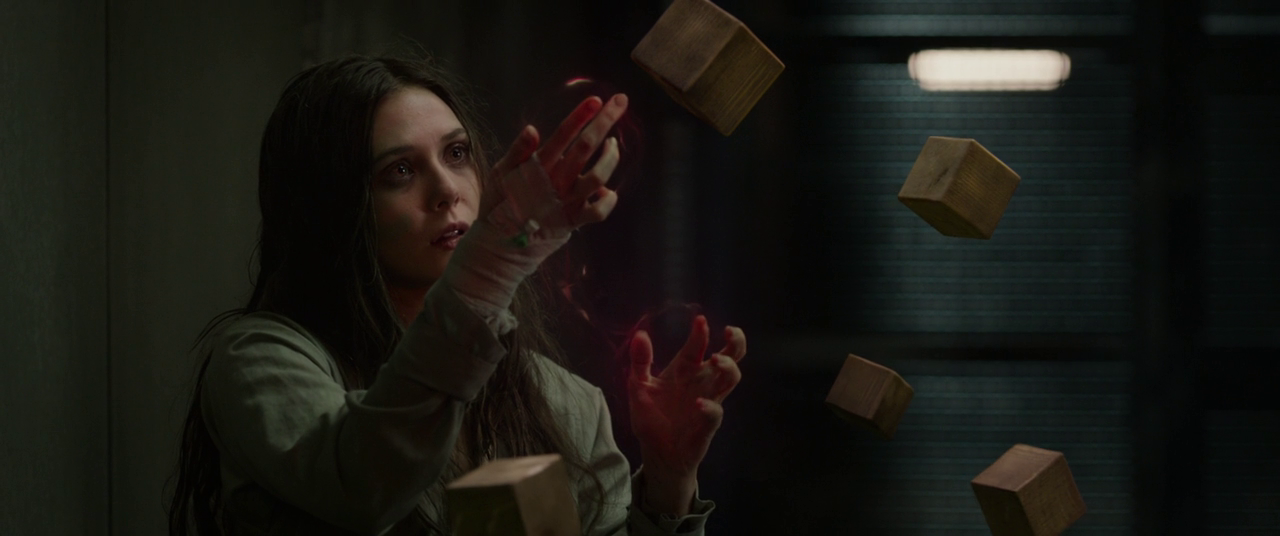image scarlet witch catws end credit scenepng
