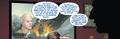 Thumbnail for version as of 13:09, November 21, 2014