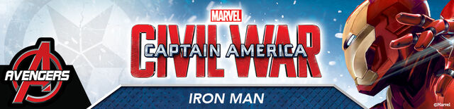 File:Iron Man Civil War promo.jpg